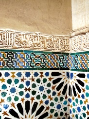 white-and-colored-tile-alhambra-granada-spain.jpg
