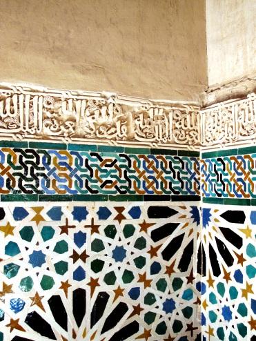 white-and-colored-tile-alhambra-granada-spain.jpg