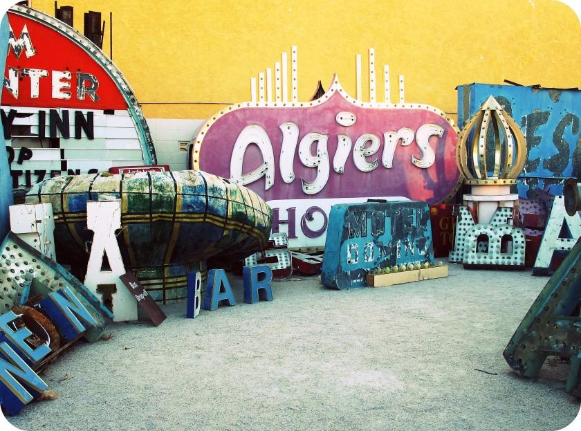 Used casino signs for sale - Maquinas del casino juegos gratis