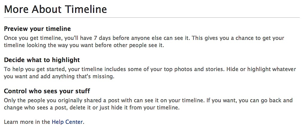 how to delete all timeline photos on facebook