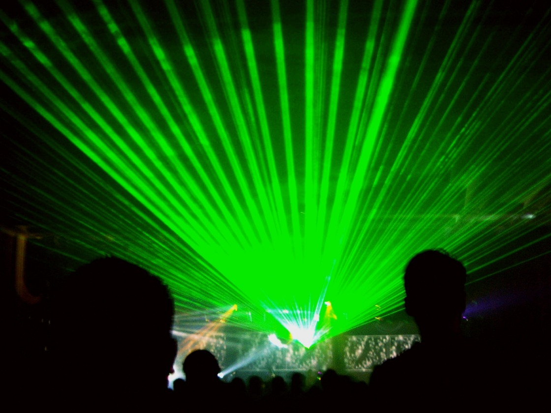 lasers-for wp banner