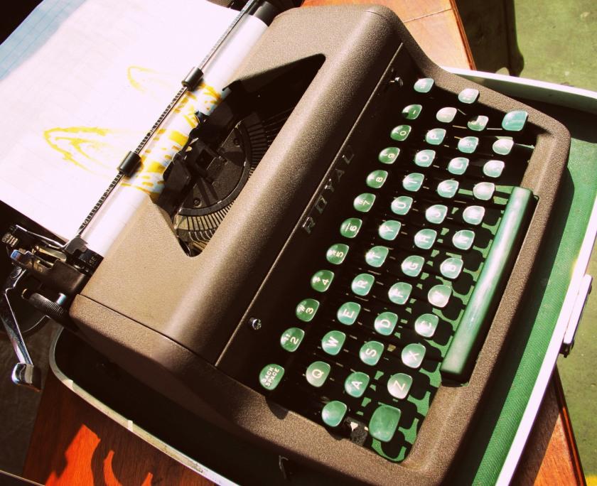 typewriter-square cropped