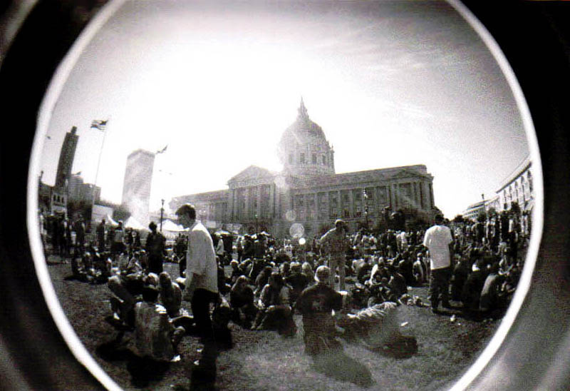 city hall-fisheye-no border