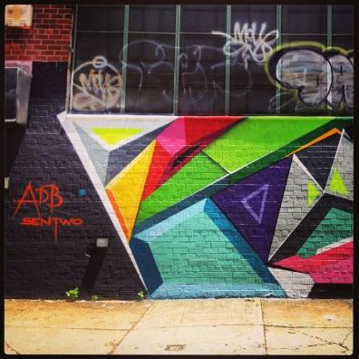 Davis Street, Queens