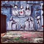5 Pointz, Queens
