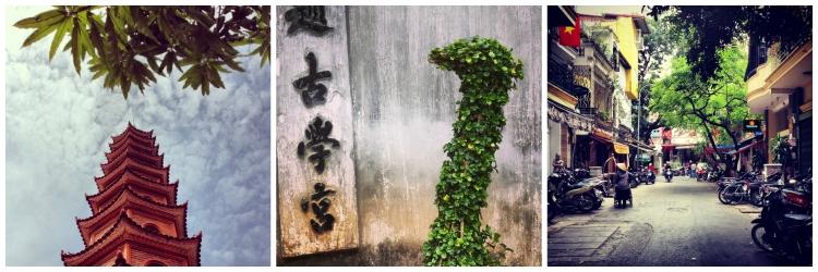 Pagoda-Bush-Street