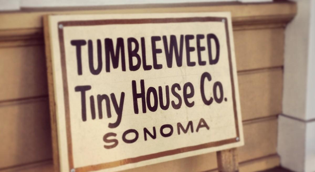Tiny House Company