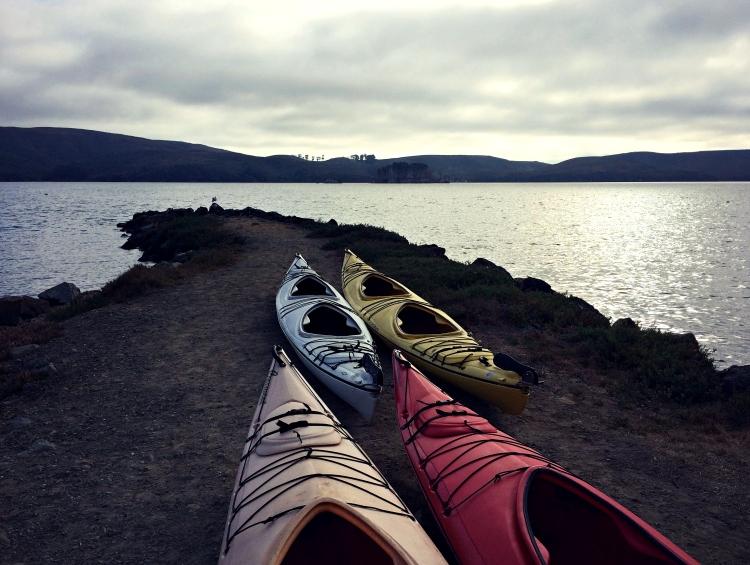 kayaks-horizontal