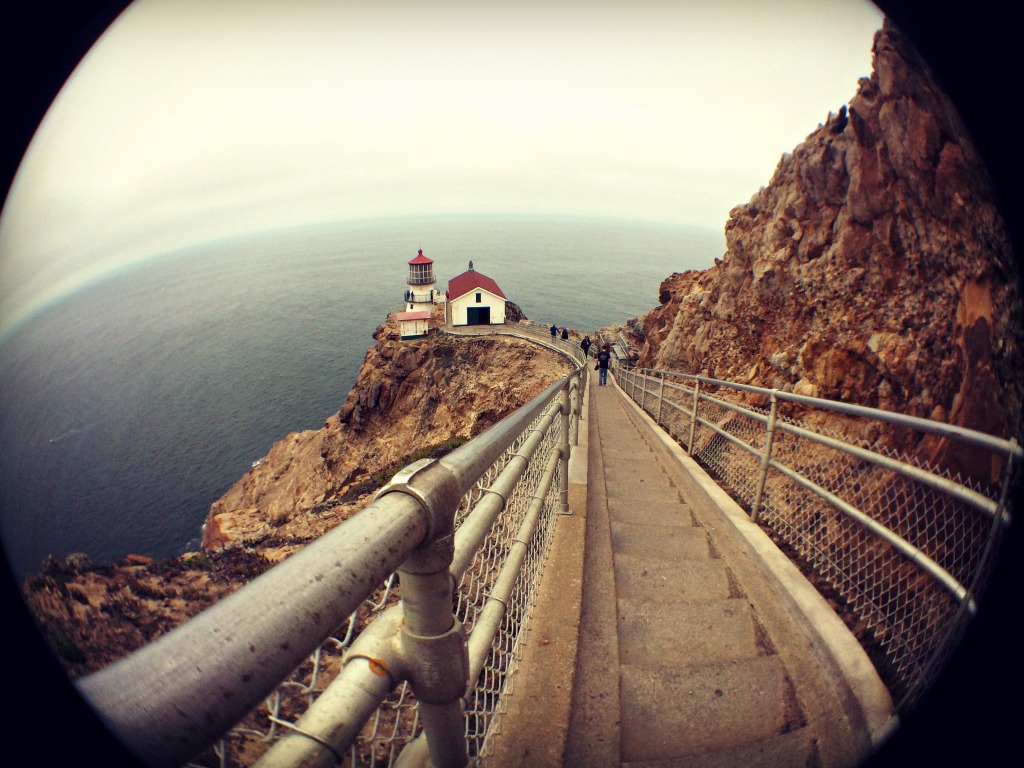 lighthouse-fisheye-1