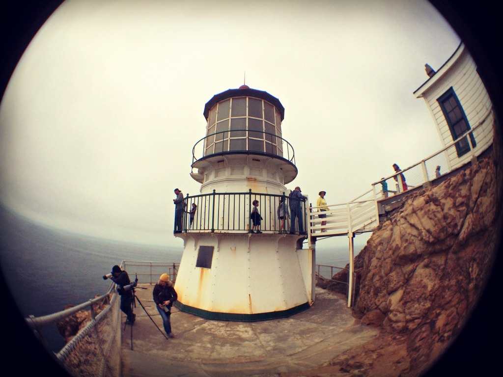 lighthouse-fisheye-2