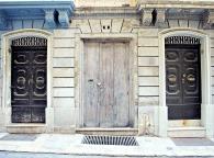 Old Town Valletta, Malta