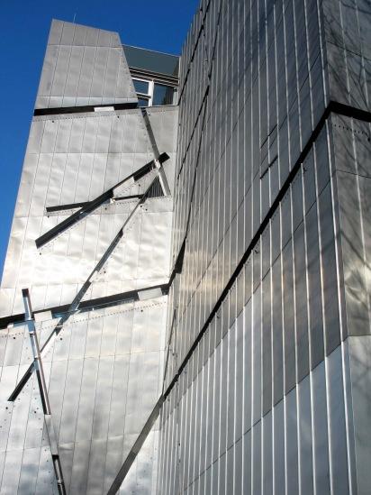 Jewish Museum, Berlin