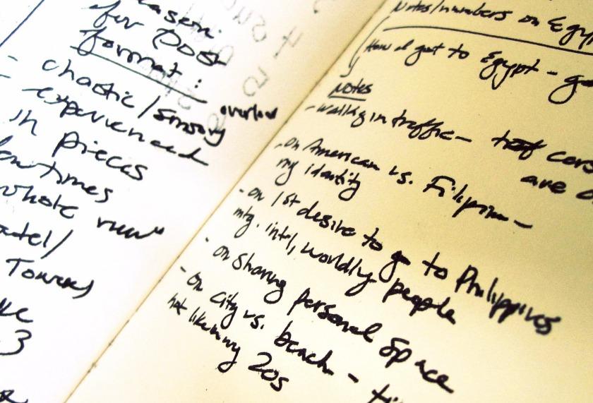 moleskine notes-cropped