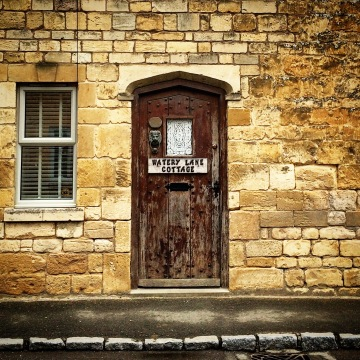 Watery Lane Cottage, Chipping Campden