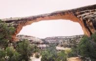 owachomo bridge