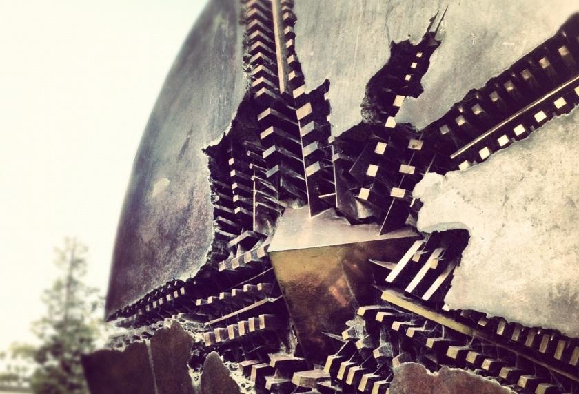 machine guts-cropped
