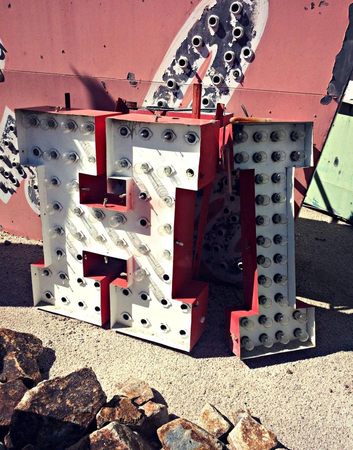 photo-sep-05-10-26-11-am