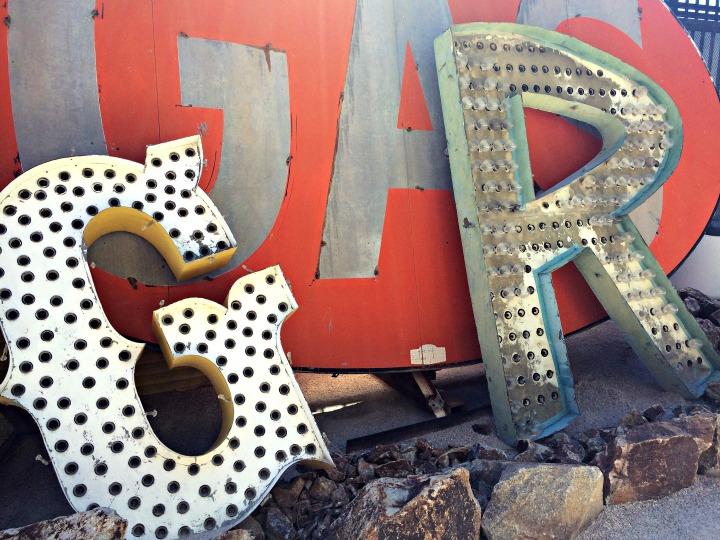 photo-sep-05-10-37-32-am