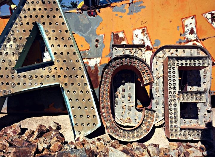 photo-sep-05-10-39-49-am
