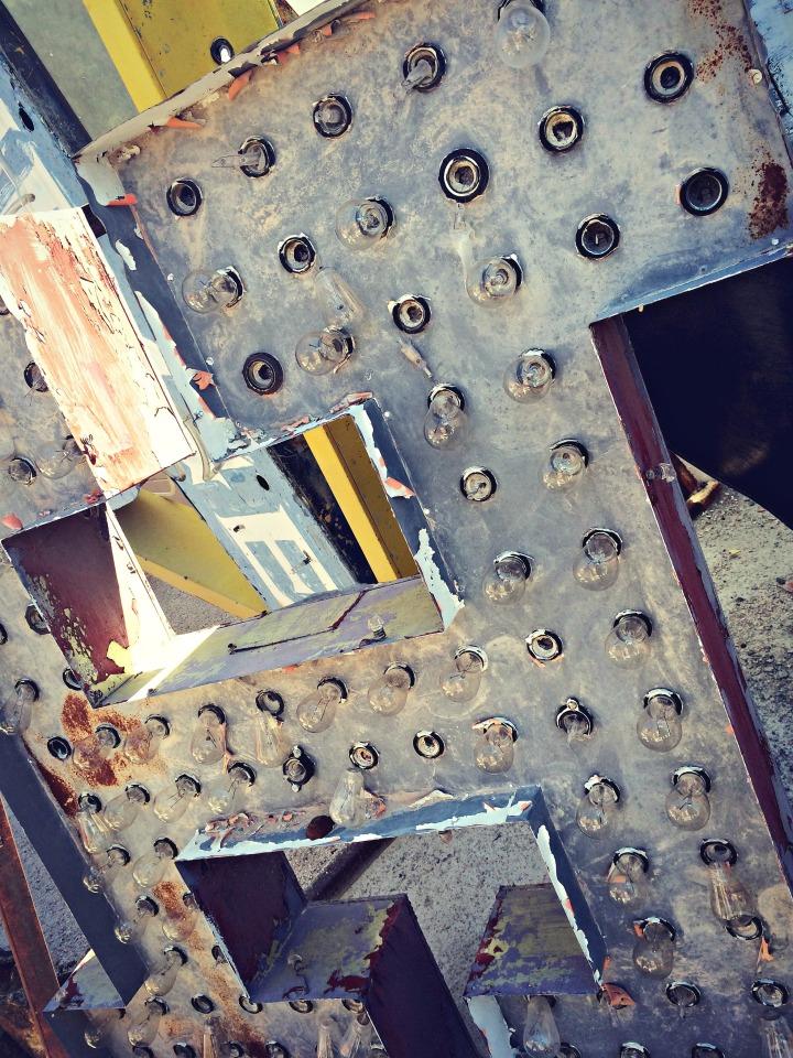 photo-sep-05-10-47-29-am