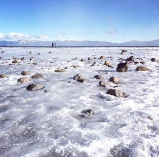 Commons Beach