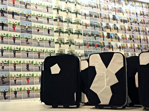 Ai Weiwei, Art and China after 1989, Guggenheim